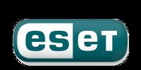 Eset_logo-web