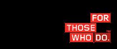Lenovo-logo-web