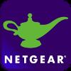 Netgaer-logo-web