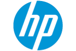 hp-Inc-logo-web