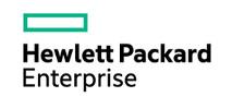 hp_enterprise_logo-web