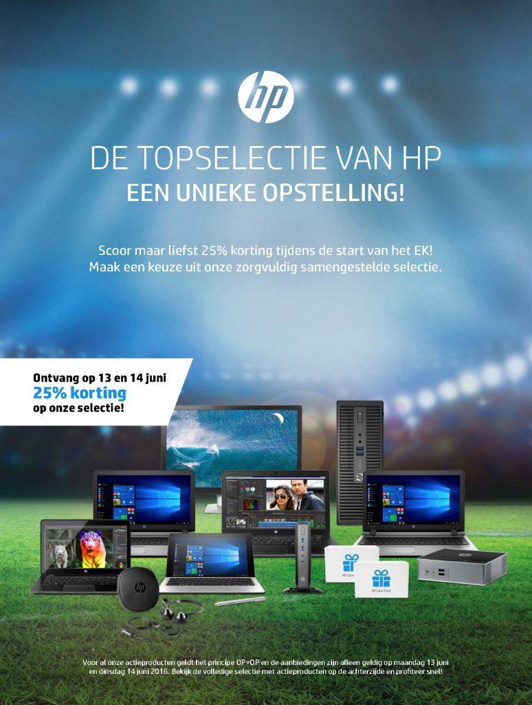 HP_EK_promotie-2016_Pagina_1