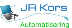 JRKors Automatisering