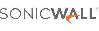 SonicWALL Next Generation Firewalls
